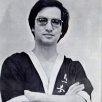Gran Master Leung Ting