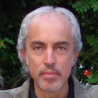 Sifu Alessandro Messina