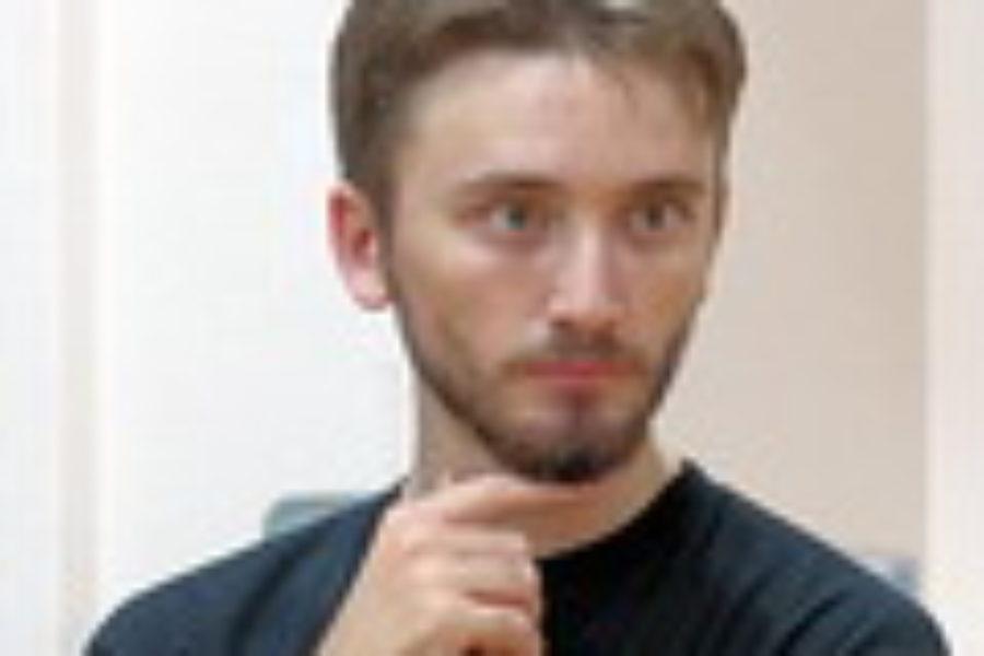 Filippo Nicoletti