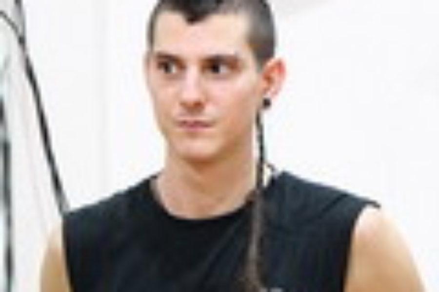 Tommaso Ricco