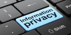 o-INTERNET-PRIVACY-facebook1