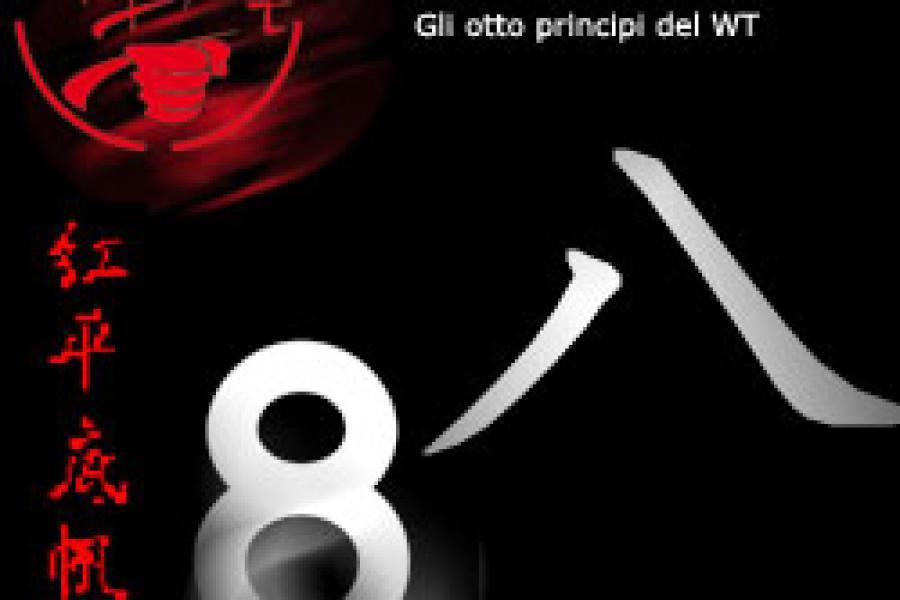 Gli 8 principi del WT