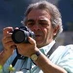 Riccardo Rolli