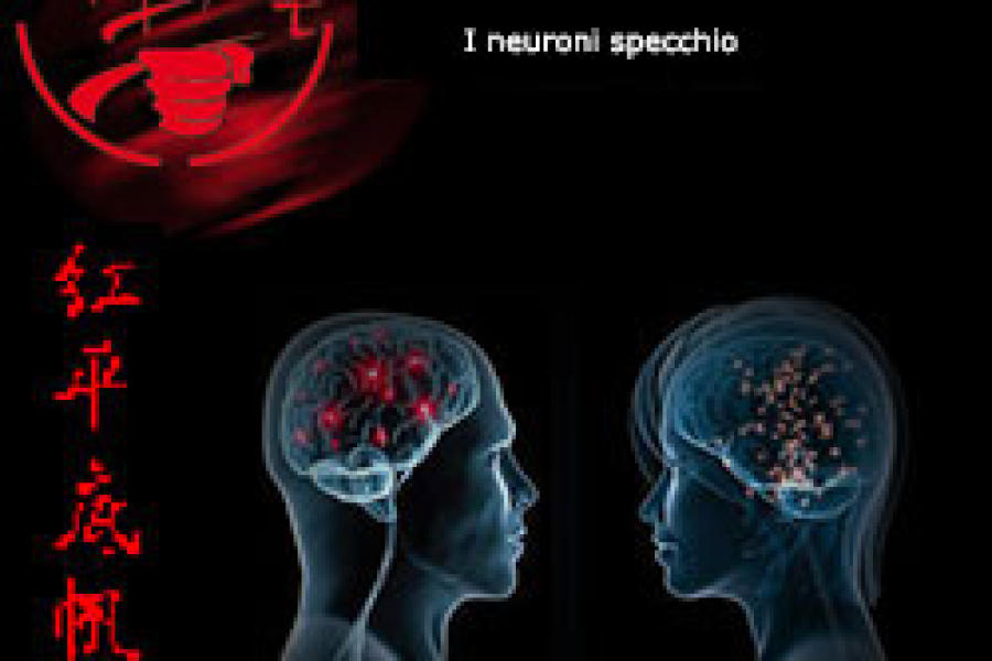 Come si impara una tecnica: il ruolo dei neuroni specchio