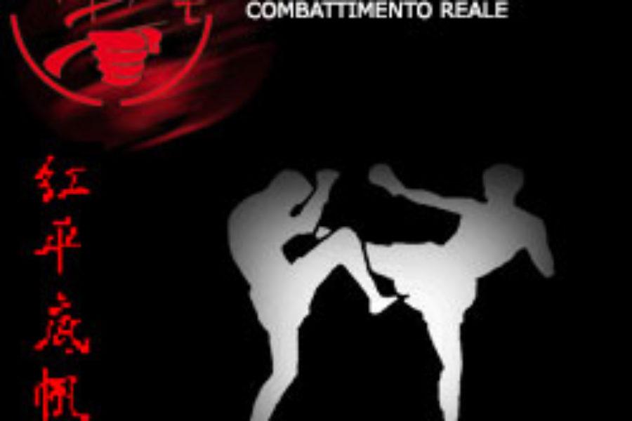 Combattimento reale