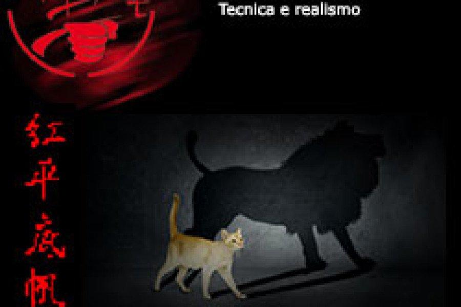 Tecnica e  realismo